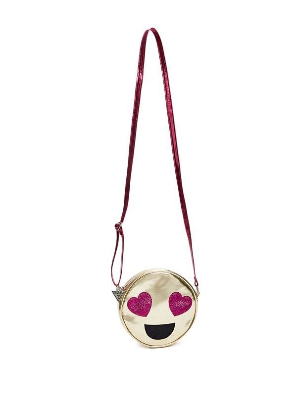 Pin On Crossbody Mini Bags Purses Handbags