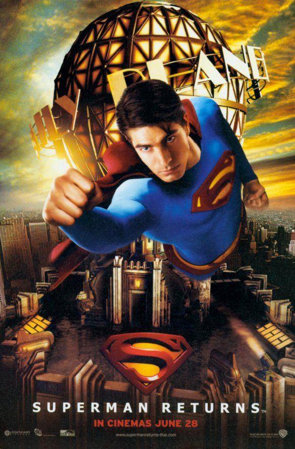 Watch Batman Returns Full Movie - video dailymotion