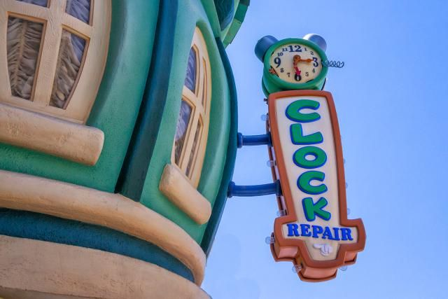 When Does Disneyland Open? Guide to Disneyland Hours
