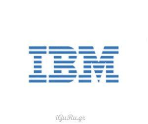 Η IBM λέει αντίο στο hardware και υποδέχεται το cloud - http://iguru.gr/2014/02/27/ibm-says-goodbye-to-hardware/?utm_source=PN