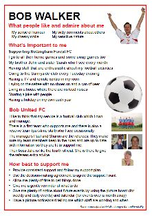 Read Bob's full one-page profile here http://onepageprofiles.files.wordpress.com/2014/01/bob-updated.pdf