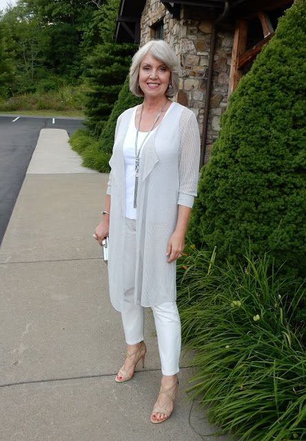 Fifty, not Frumpy: What Do You Eat? - Best 25+ Cream Heeled Sandals Ideas On Pinterest Summer Wedges