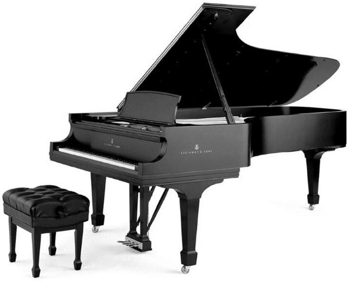 steinway grand pianos Google Search Piano sheet music