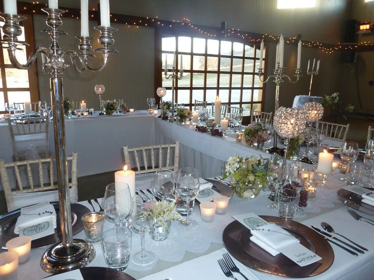 53 best wedding venues queenstown mount soho venue images on various candelabras for your wedding tables on site for hire junglespirit Image collections