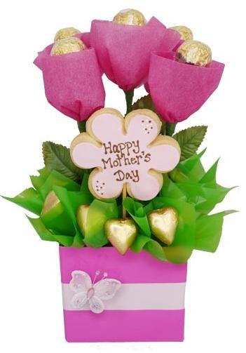Love you, Mom!...#loccitane and #repinforsweetskin
