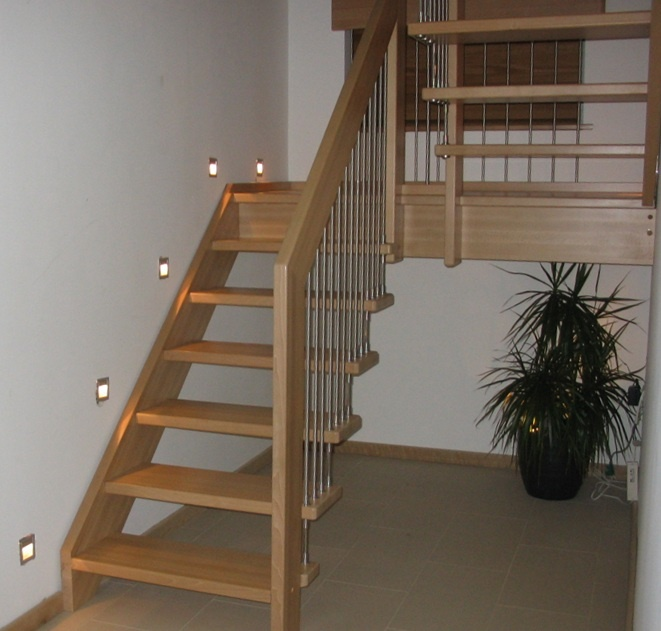 25 Best Ideas About Open Staircase On Pinterest: 44 Best Images About Staircase Ideas On Pinterest
