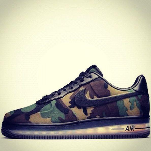 ▬▬▬▬▬▬▬▬▬▬▬▬▬▬ Nike Shoes ③⑧.⑧⑧ ⓊⓈⒹ ▬▬▬▬▬▬▬▬▬▬▬▬▬▬ Clothing, Shoes & Jewelry : Women : Shoes http://amzn.to/2kHQg0c