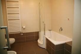 Výsledok vyhľadávania obrázkov pre dopyt kúpelňa pre imobilných