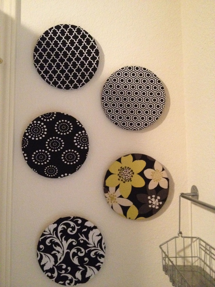 Ikea cork trivets pin boards diy 4 my home pinterest for Fomic sheet decoration youtube