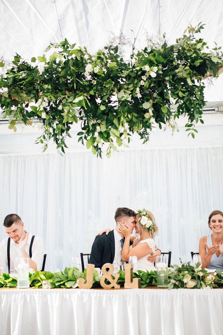 396 best winnipeg wedding locations images on pinterest wedding