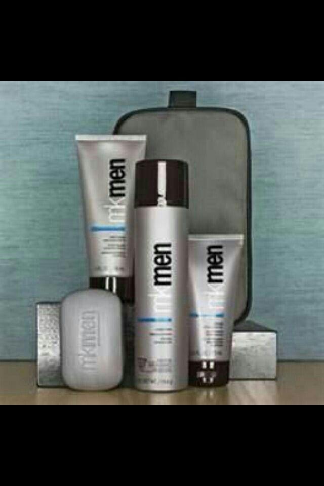 Lo mejor para los hombres cuiden su piel despues de una afeitada