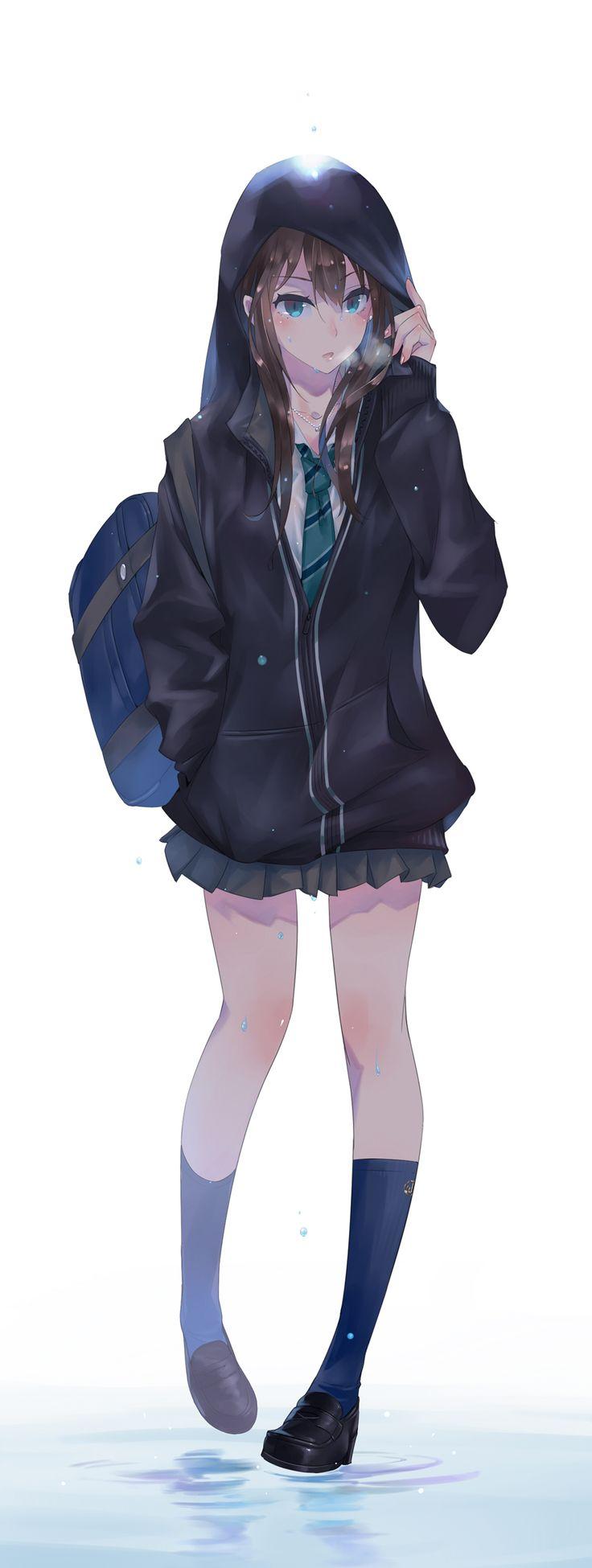 Artwork by monq http://www.pixiv.net/member_illust.php?mode=medium&illust_id=48378559