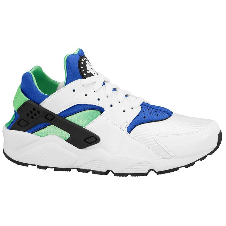 mens nike huaraches nz