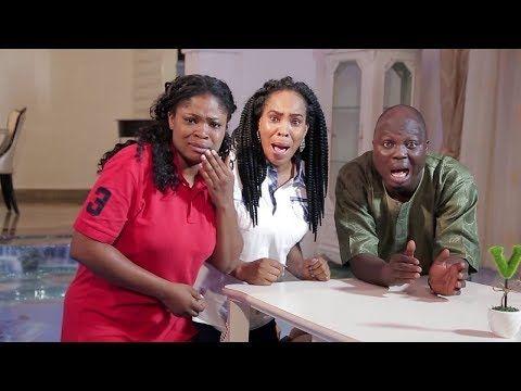 Download IDA AYABA-Latest Yoruba Movie Drama 2018 Starring, Fathia