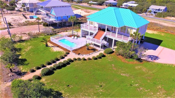 18 best Florida Gulf images on Pinterest Vacation rentals