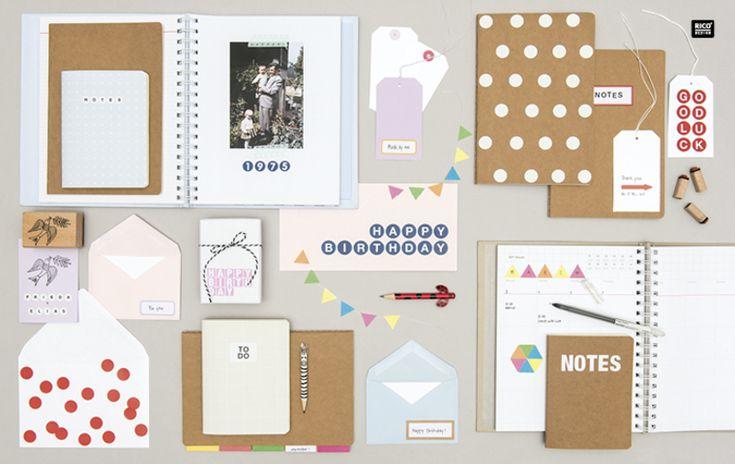 Entdeckt die Paper Poertry 3 D Sticker, Filzsticker, Office Sticker und Klebeetiketten!