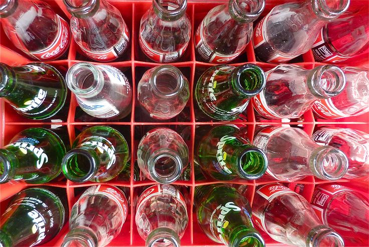 glass recycling http://sydneyrubbishservices.com.au/glass-recycling-in-sydney/