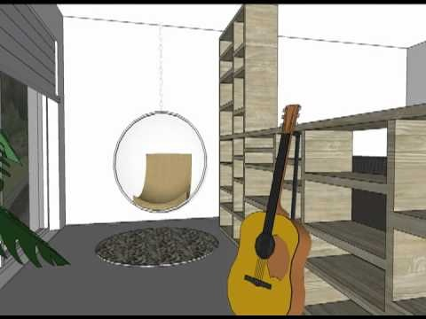 17 Best Images About Sketchup On Pinterest Design Bathroom Clothes Racks And Linen Cabinet