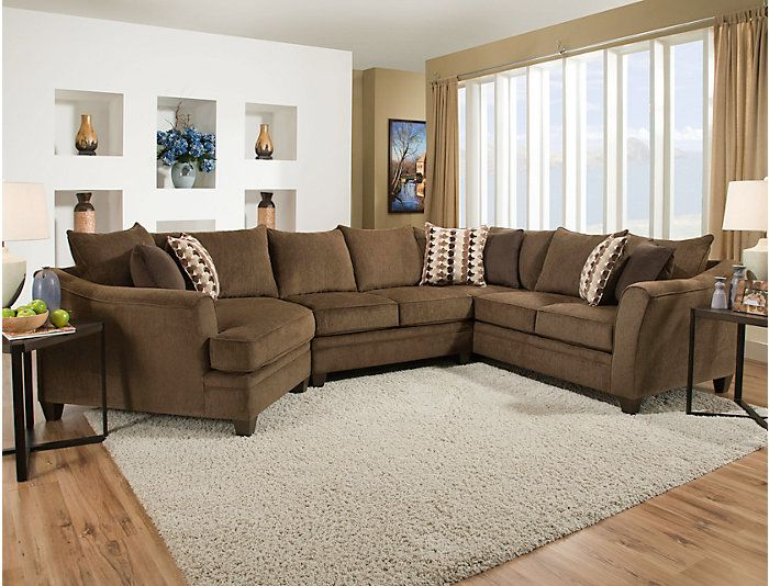 Sites Artvan Site Outlet At Art Van Sectional Sofa Furniture Sectional