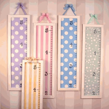 10 best Growth chart images on Pinterest