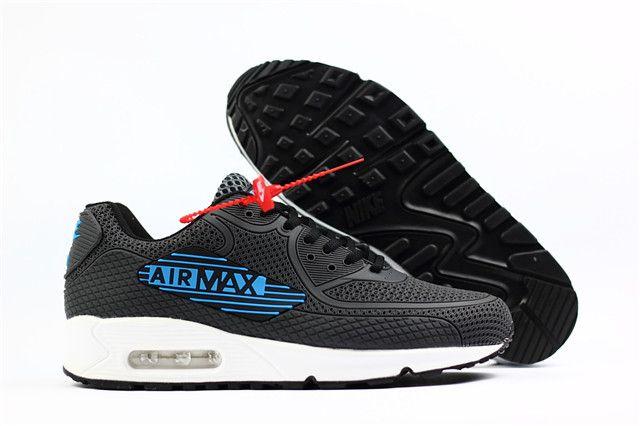 pretty nice 308be d3ab5 Mens Nike air max 90 KUP 36DFC