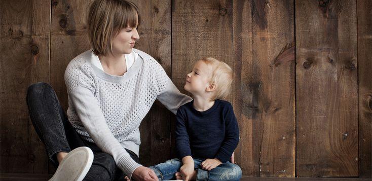 Cititorii întreabă: Cum mă puteți ajuta să-mi controlez emoțiile și temperamentul, în relația mea cu copilul?