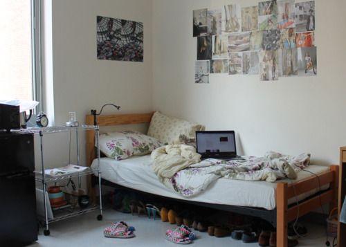 New York University   Founders Freshmen Dorm Part 66