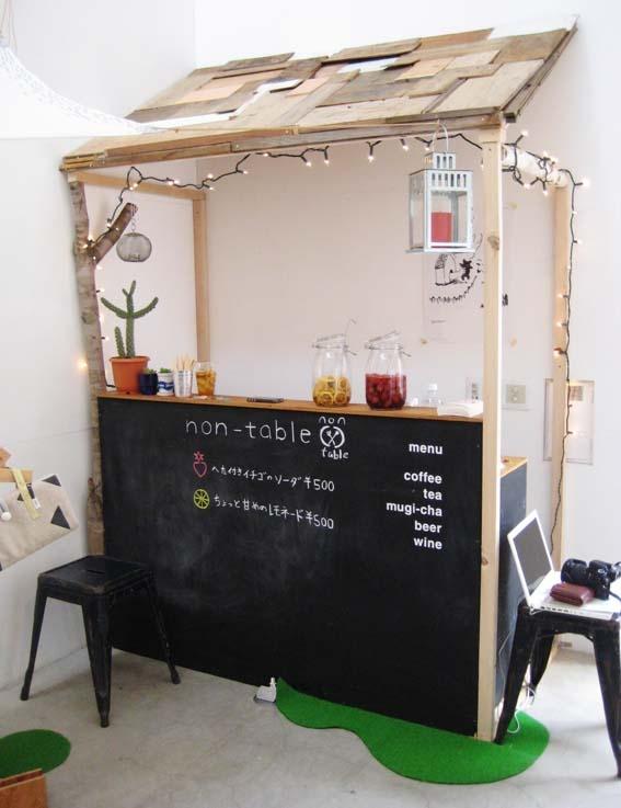 awww :)Decor Ideas, Diy Inspiration, S'Mores Bar, Parties, Playrooms, Chalkboards Ideas, Classroom Ideas, Bedrooms Ideas, Tiki Bar