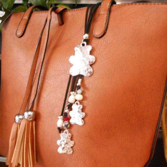 http://bisuteriademoda.es/collares-de-moda-y-colgantes-para-mujer/3238-collar-largo-de-piel-y-ositos-plateados.html