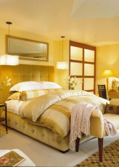 17 Best Images About Master Bedroom On Pinterest Upholstered Headboards Paint Colors And