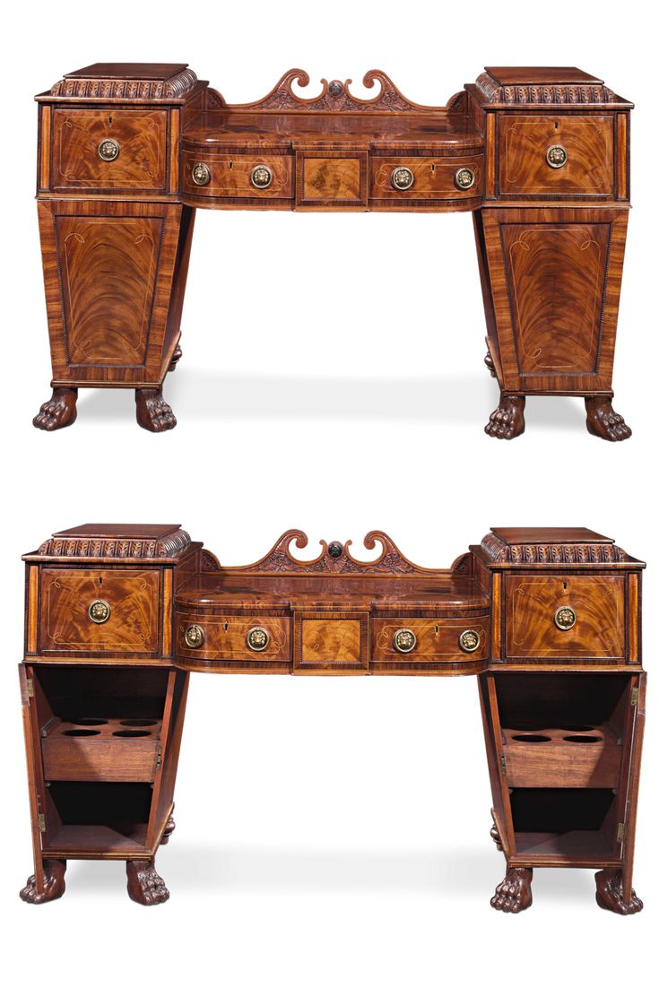 remarkable antique office chair. This Monumental Sideboard Is A Remarkable Example Of Early 19th-century English Cabinetmaking. Crafted Mahogany, The Regency Era Piece Features Grand Antique Office Chair