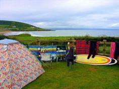Ocean-pitch-campsite-south-west-england-devon-large