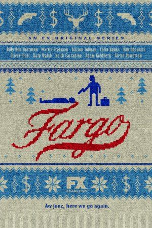 Fargo [OnGoing] | S01E10 http://moviehas.com/fargo/