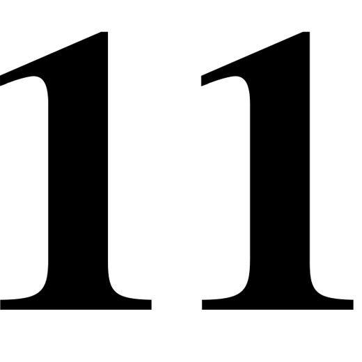 SCRIVOQUANDOVOGLIO: 30 GIORNI DI ME:GIORNO NUMERO 11 (11/12/2016)