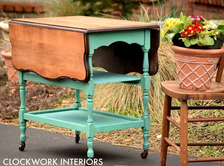 Best 25 Drop Leaf Table Ideas On Pinterest Leaf Table
