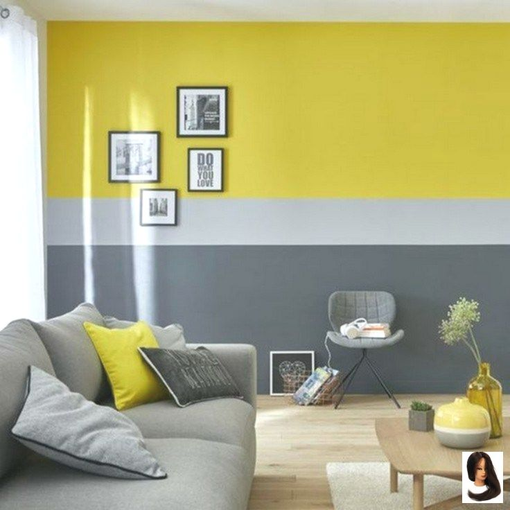 Decoration Ideas Living Paint Room Top Yellow Room Decor 21 Top Living Room Paint Ideas As T Living Room Decor Gray Yellow Living Room Living Room Paint