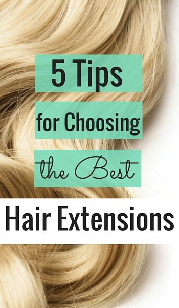 Check out this helpful infographic about the do's and dont's of tape in extensions. Tips & tricks that you may have not even known about, but wish you did.