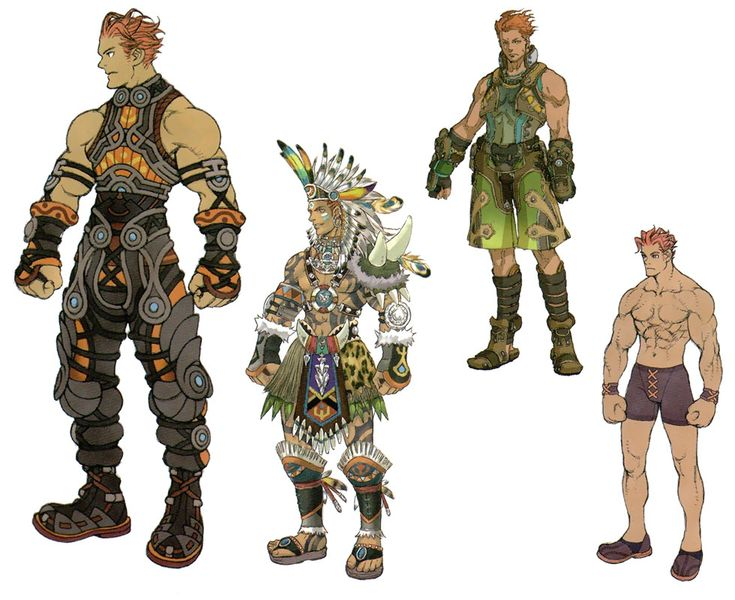 Character Design Xenoblade : Best images about fantasy characters on pinterest