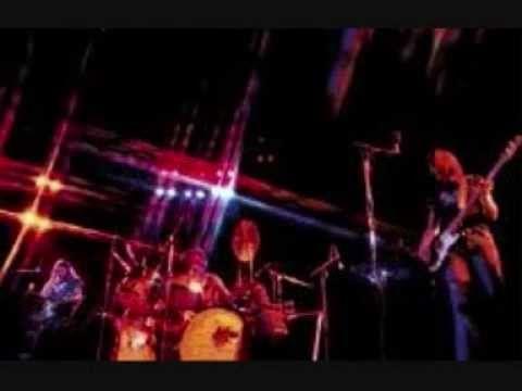 ▶ Pink Floyd - Live - Nassau Coliseum , New York June 17 , 1975 ( Full Concert ) - YouTube