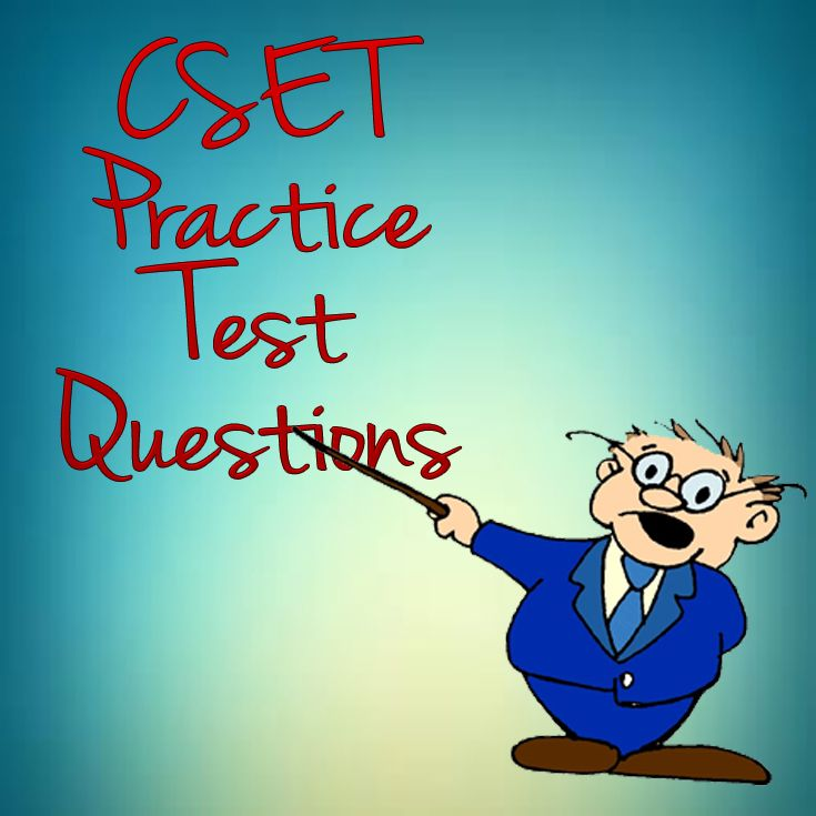 cst multi subject practice test essay Cst multi subject essay sample - nystce cst multi-subject 221/222/245 study guide new.