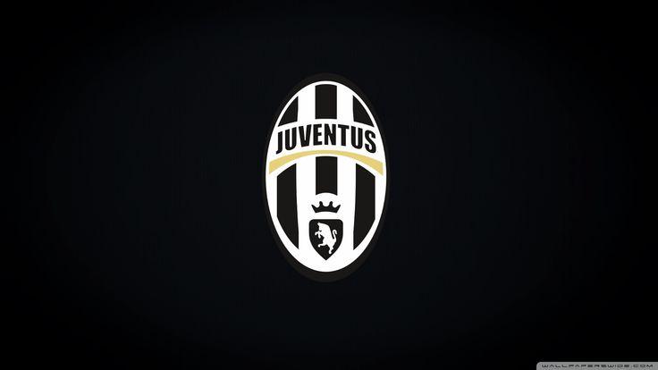 Juventus Stadium Juventus Torino Italy Football Stadiums