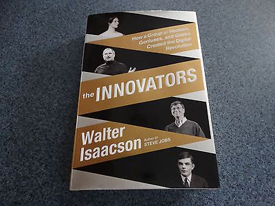 The 25+ best Steve jobs walter isaacson ideas on Pinterest - steve jobs resume