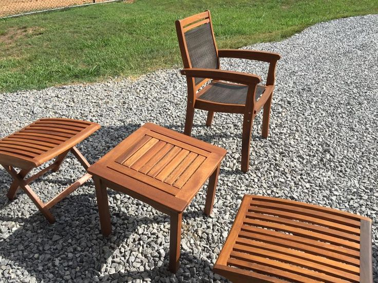 The 10 best images about DIY Outdoor Furniture   Decor on Pinterest   Wood  stain  Stains and Stained decks. The 10 best images about DIY Outdoor Furniture   Decor on