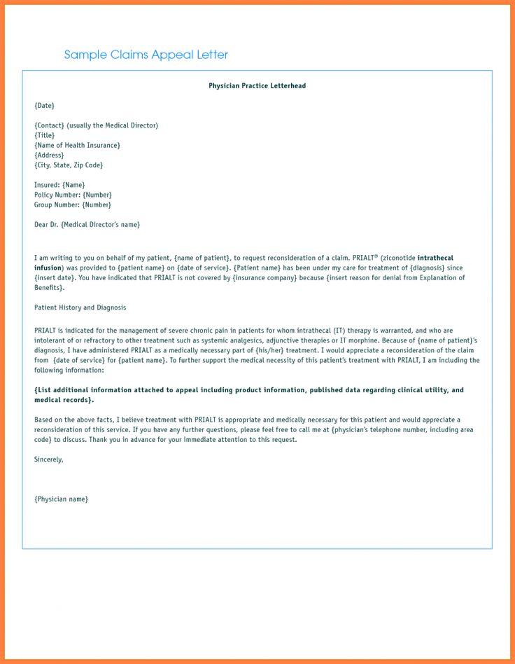 Writing company in insurance