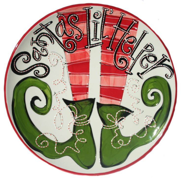 Cool Pottery Painting Ideas   Christmas Inspiration   As You Wish Pottery
