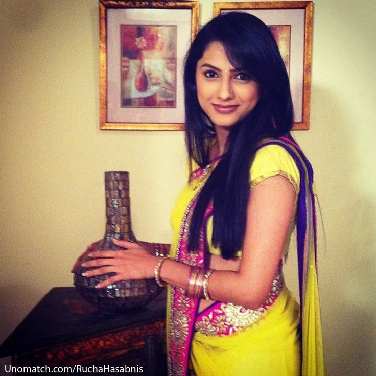 #RuchaHasabnis Like : http://www.unomatch.com/ruchahasabnis/ #DRAMSCELEBRITY #Tellywood #INDIANCELEBRITY #ACTOR #ACTRESS #FOLLOW #LIKE #SHARE #COMMENTS #NEWPICS