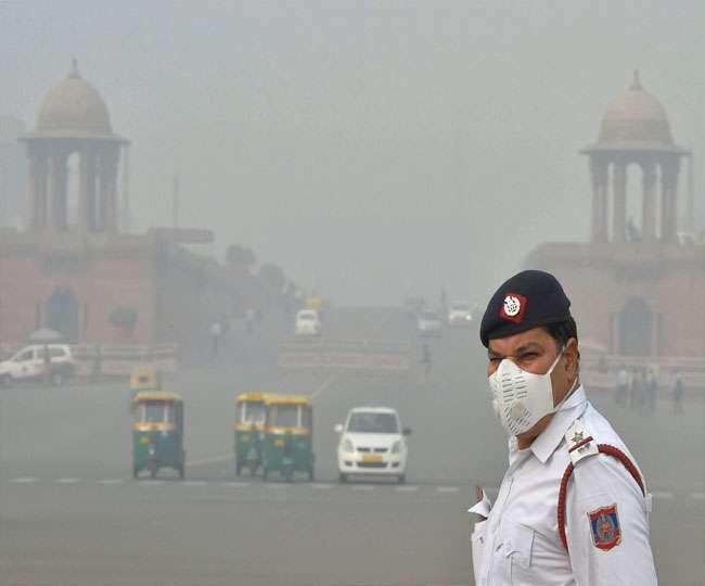 Pin On Daily Hindi News Essay Soil Pollution In Kannada