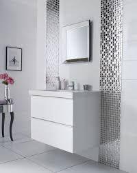 Bathroom Tiles Trends 2017 84 best tile and lighting images on pinterest   flooring ideas