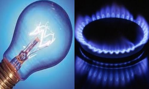 The UK customers have so many options for attaining the best gas and electricity deal. As a customer, you need to do a thorough analysis about the available options, service providers and , the prices at which the services are rendered..