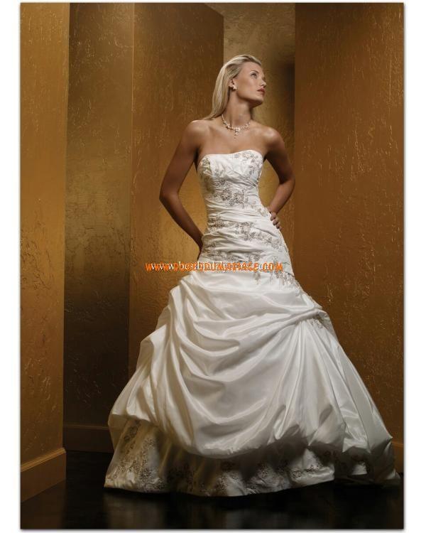 Mia Solano Couture Robes de mariée - Style M448C